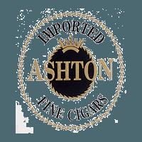 Ashton Cigars in Lynchburg.