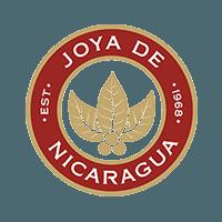 Joya de Nicaragua Cigars in Lynchburg