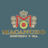 Macanudo Cigars in Lynchburg.