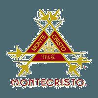 Montecristo Cigars in Lynchburg.