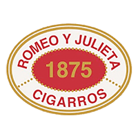 Romeo y Julieta Cigars in Lynchburg.