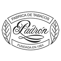 Padron cigars sold in Lynchburg