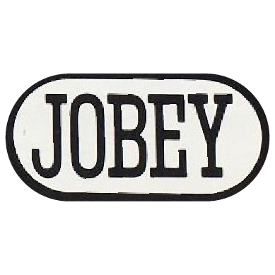 Jobey tobacco pipe manufacturer at Pap's Cigar Co. in Lynchburg, Virginia