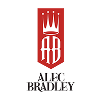 Alec Bradley Cigars in Lynchburg.