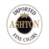 Ashton Cigars in Lynchburg.