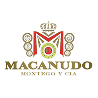 Macanudo Cigars in Lynchburg.