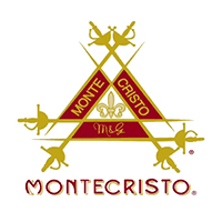 Montecristo Cigars in Lynchburg.
